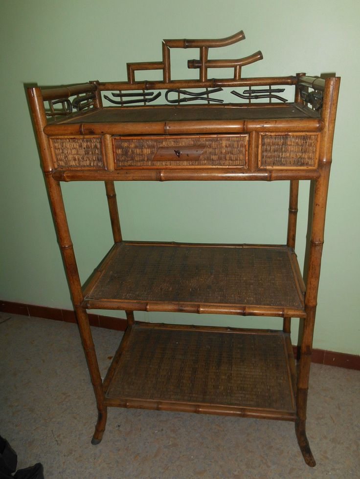 meuble colonial. Black Bedroom Furniture Sets. Home Design Ideas