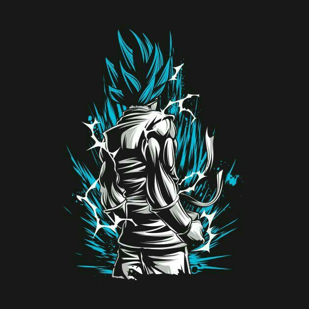 20 best dragonball images on pinterest dragon ball z for Dragon ball z living room
