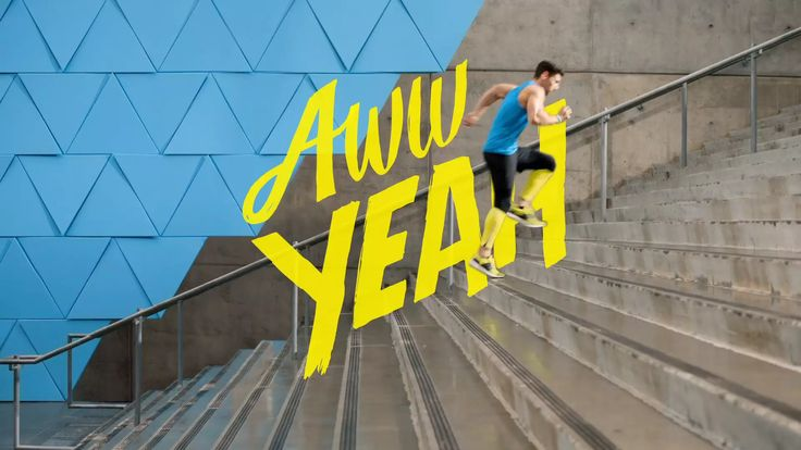 Propel - Made to Move :15 on Vimeo