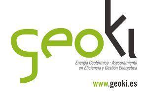Geoki te ofrece servicios integrales de eficiencia energética, climatización,  iluminación LED profesional y mucho más http://www.geoki.es/  #geotermia #madrid