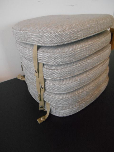 31 best Windsor Dining Chair Cushions Range images on Pinterest
