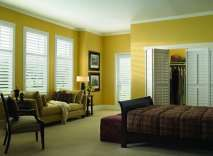 #Plantation_Shutters are used for covering windows & make interior beautiful from inner side. http://www.avenueinterior.ae/shutters.htm