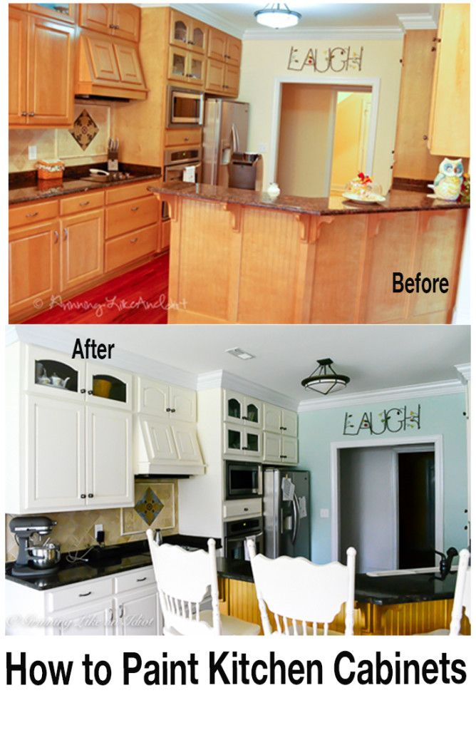 How To Hang Kitchen Cabinets Stunning Decorating Design