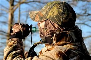 Ducks Unlimited interviewed four of North America's best duck callers to find out the most common calling mistakes made by duck hunters and, more importantly, how to correct them.