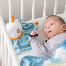 Babytrendwatcher.nl - #Doomoo