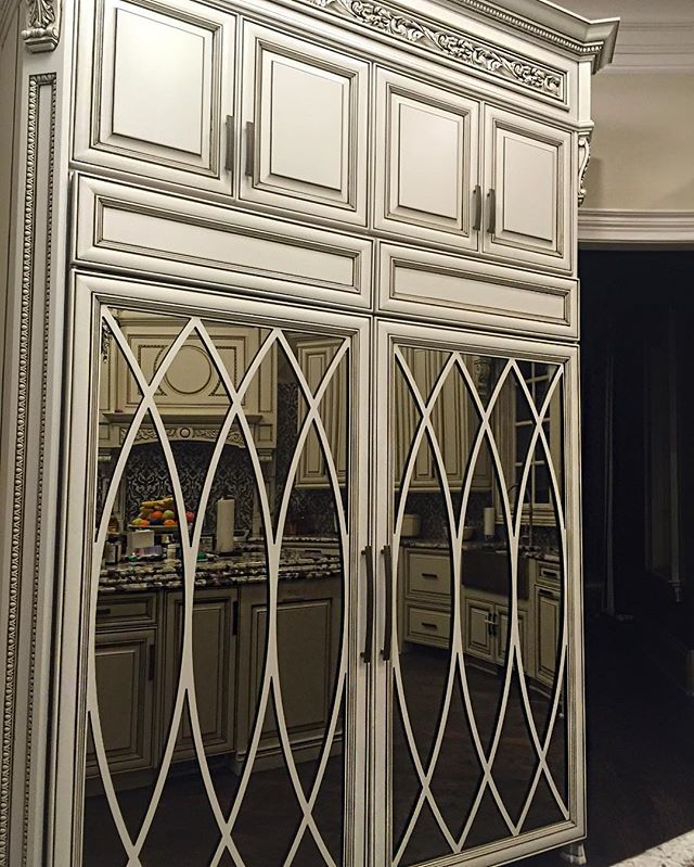 """Kim Zolciak - Biermann' on Instagram 