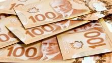 Get A Loan In Canada are one of the ideal financial solution for the people of Canada to resolve fiscal issues. These loans give an ideal amount of money to the people who are in need. By taking assistance of this loan money borrowers can without any hindrance tackle all the unseen issues easily.