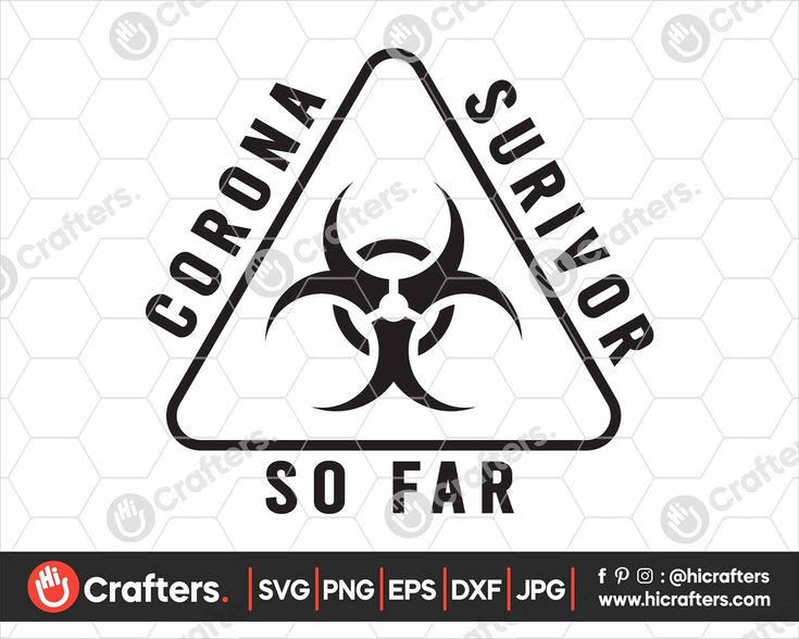 Pin on 2020 Quarantine SVG PNG Files