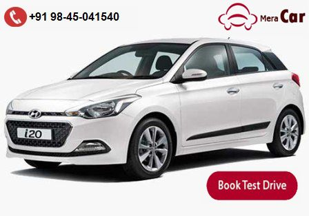 Hyundai Elite i20: The most stylish and sporty premium hatchback that stands for the un-compromised!! It affords a sophisticated driving experience with more spacious and attractive interior storage systems. That makes you ride with delight http://meracar.in/book-my-car/  #Automotive #Elantra #Cars #Sonata #Car #HyundaiSonata #I20 #Tucson #CRETA #SantaFe #Genesis  #HyundaiTucson #Ford #Veloster #Audi