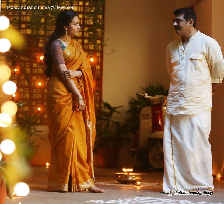 Trisha-Yennai-Arindhaal-Movie-(9)