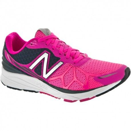 new balance 1400 komen pink