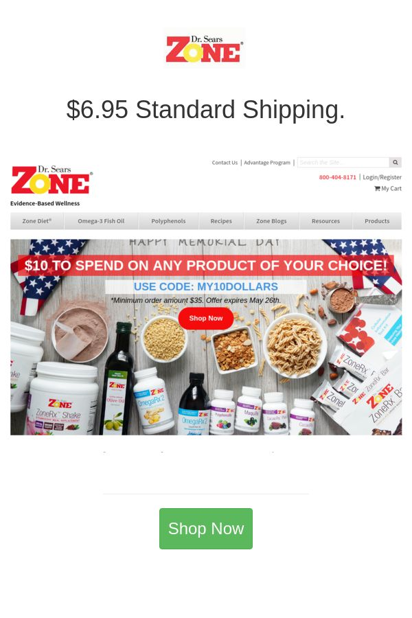 Best Deals And Coupons For Zone Diet Zone Diet Diet Books Diet