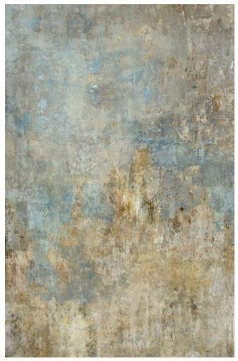Faded Memories by Leftbank Art