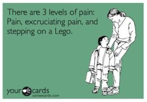The Most Popular Physical Therapy Memes on the Internet
