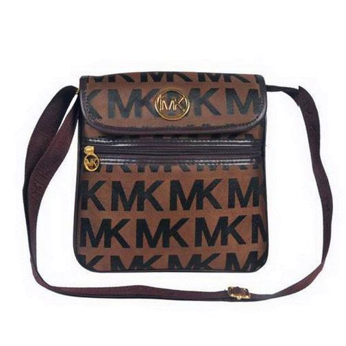 low-priced Michael Kors Jet Set Logo Large Brown Crossbody Bags Outlet5 deal online, save up to 90% off on the lookout for limited offer, no taxes and free shipping.#handbags #design #totebag #fashionbag #shoppingbag #womenbag #womensfashion #luxurydesign #luxurybag #michaelkors #handbagsale #michaelkorshandbags #totebag #shoppingbag