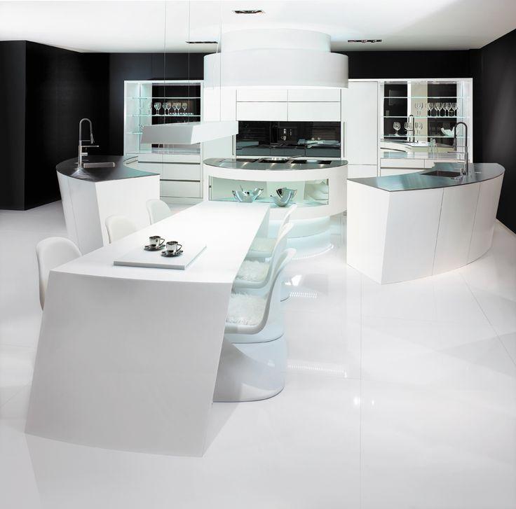 Best Erstaunliche Kuche Bad Design Ideen Amos Design Photos  House