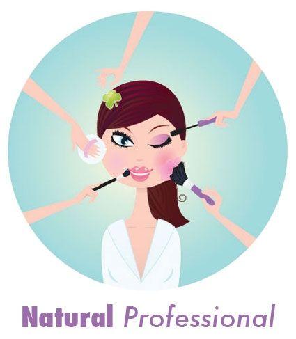 Werk je met natuurlijke huidverzorging en cosmetica? Ben je op zoek naar nieuwe klanten? Plaats dan een vermelding van jouw bedrijf op Miss Natural!