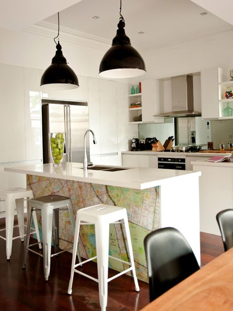 50 best images about freedom Kitchens on Pinterest ...