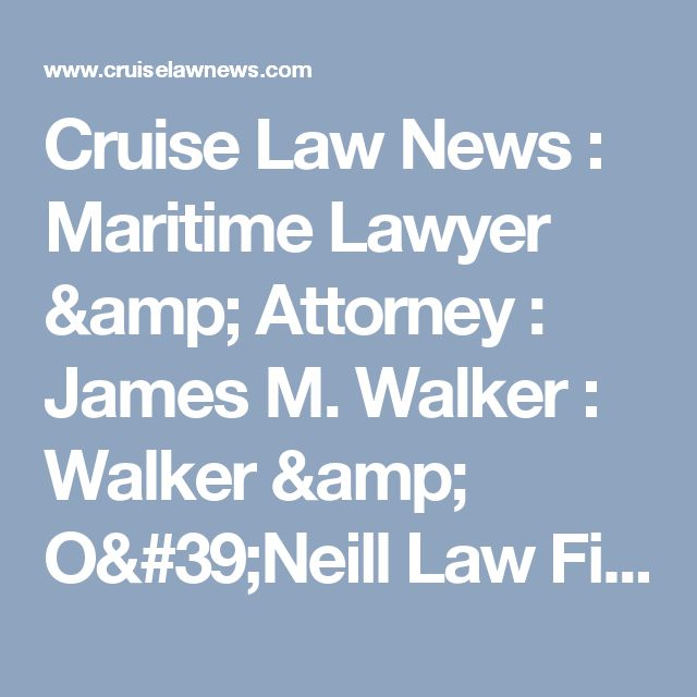 Best 25+ Admiralty law ideas on Pinterest Letter of marque, Law - prosecuting attorney sample resume