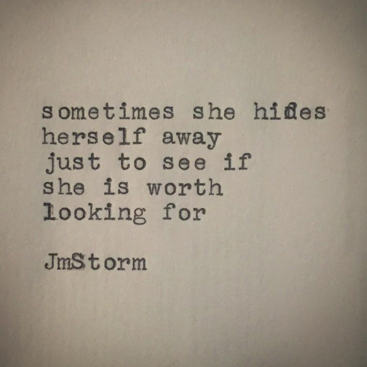 Best 25+ Feeling Alone Quotes Ideas On Pinterest