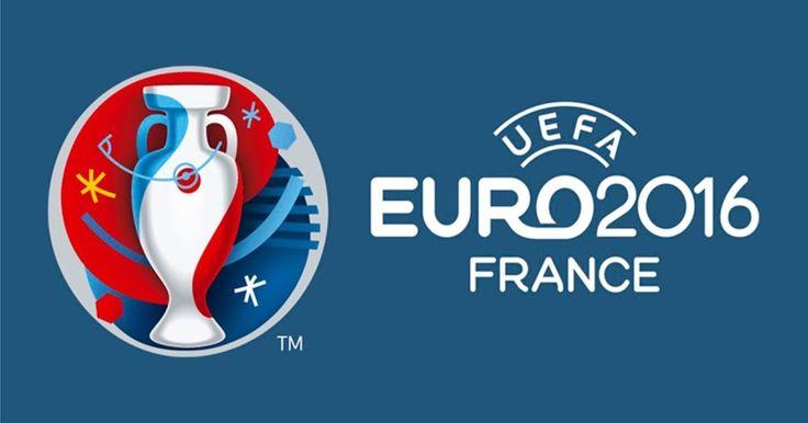#Euro #UEFA #EURO2016 #UEFAEURO #FRANCE #FOOTBALL #Futbol #Sports
