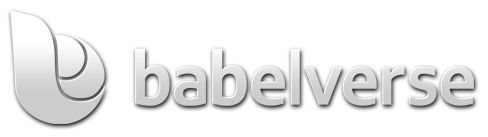 Need something translated or are a translator yourself? Babelverse offers crowd sourced translation of the spoken word.