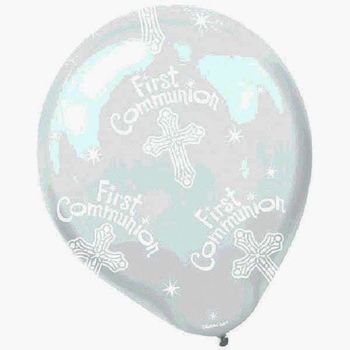 """White Cross 