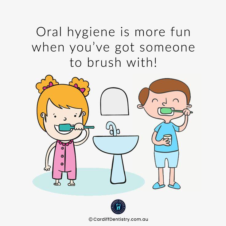 Dentist Cardiff https://cardiffdentistry.com.au/