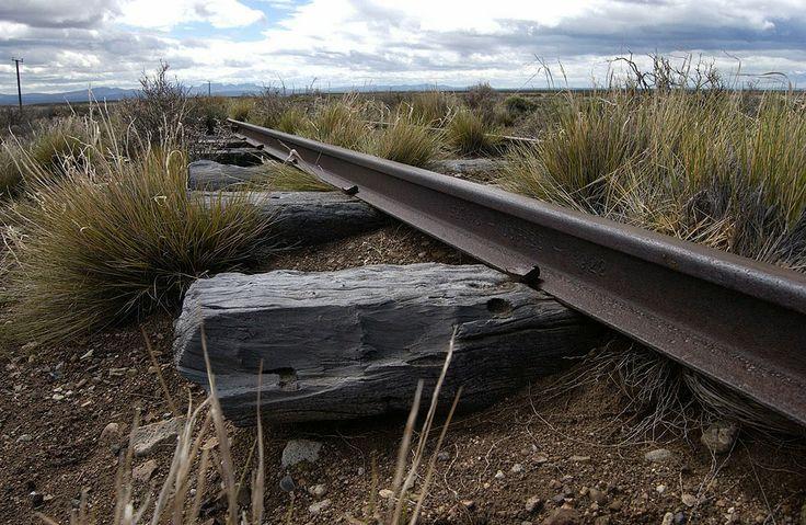 Patagonie,Argentine.