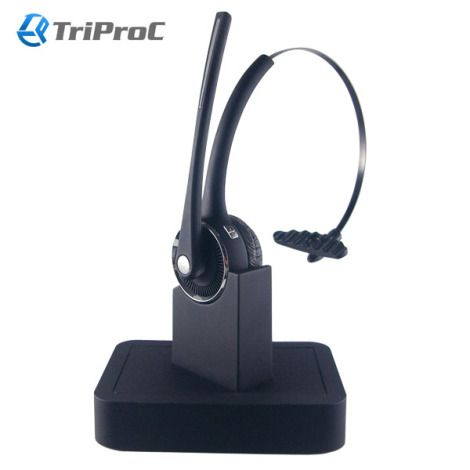 model no tpc bh m9 bluetooth headset can be connected with two bluetooth devices at the same. Black Bedroom Furniture Sets. Home Design Ideas