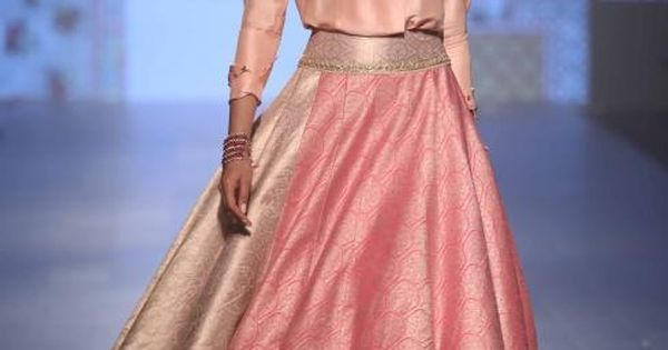 http://ift.tt/2mXweww    #indian #clothes #shopping #online