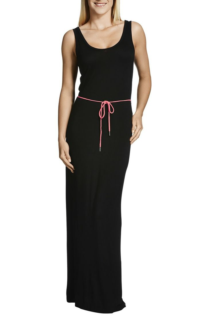 Maxi Dress - Dresses & Skirts - Clothing - Womens $25