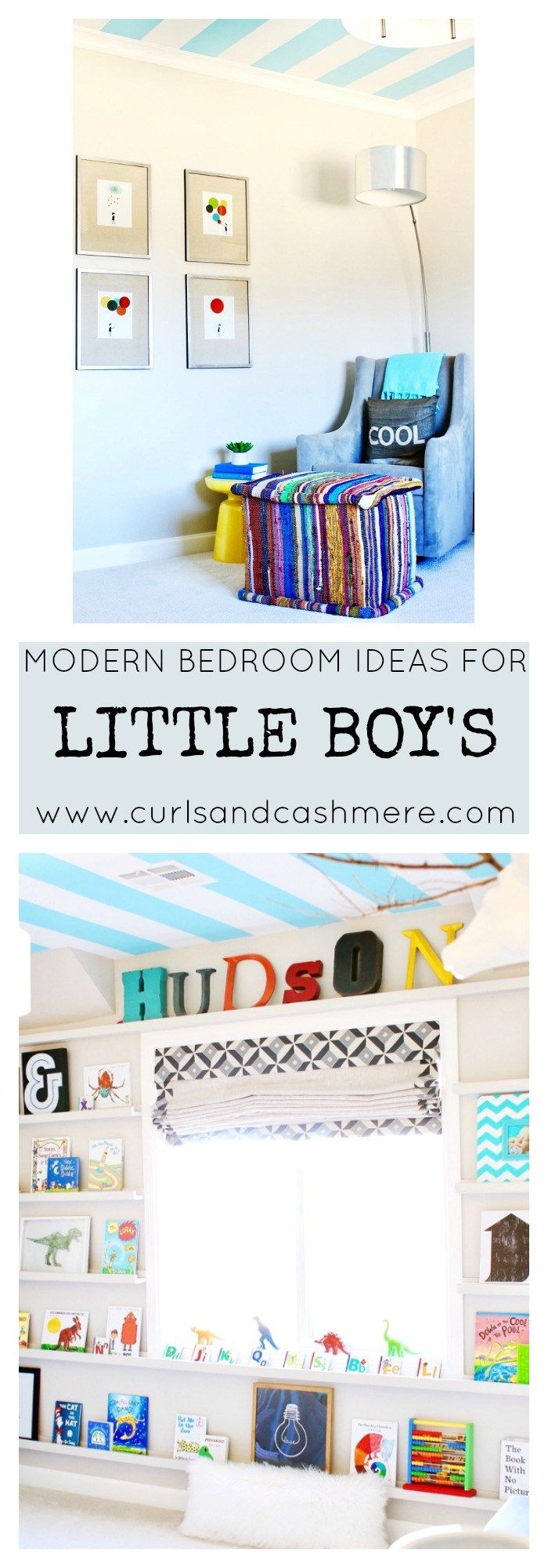 82 best the best of curls and cashmere home decor images on modern bedroom ideas for boys