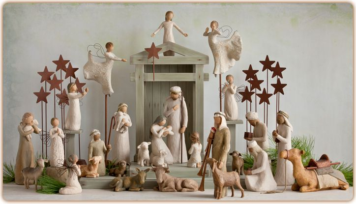 Google Image Result for http://demandware.edgesuite.net/aaht_prd/on/demandware.static/Sites-demdaco-Site/Sites-demdaco-Library/default/v1354299376094/willowtree/category-banner/2013_Nativity.png