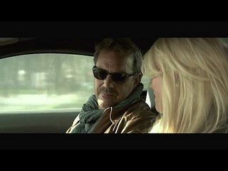 3 Days to Kill: The Inside Story Featurette --  -- http://www.movieweb.com/movie/3-days-to-kill/the-inside-story-featurette