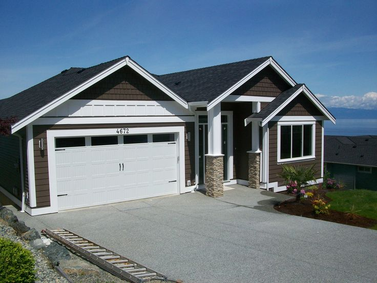 9 Best Kaycan S Davinci Vinyl Siding Collection Images On