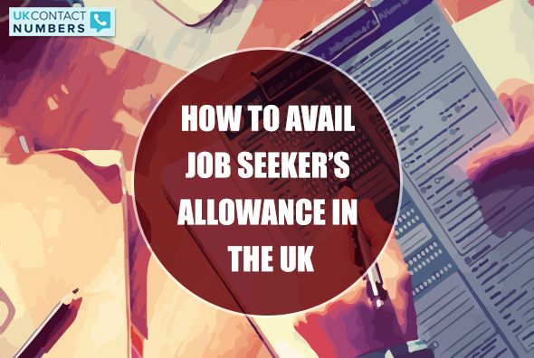 People of working age who are #unemployed or who work for less than 16 hours a week can claim for Job Seeker's Allowance (#JSA). It provides a #financialsupport to the people who are actively searching for #work. #Students who are in full time #education are not entitled to claim for JSA.