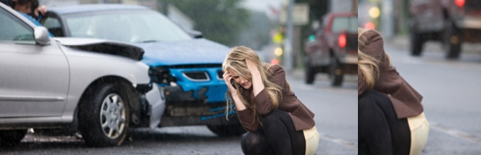 Mesa Personal Injury Lawyer | AZ Auto Accident Attorney