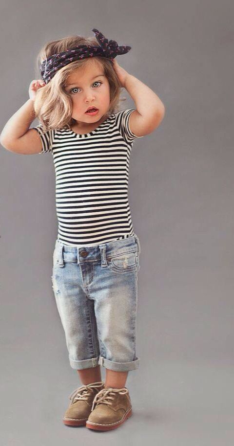 17 Best Aubrey Images On Pinterest Kids Fashion For Kids And