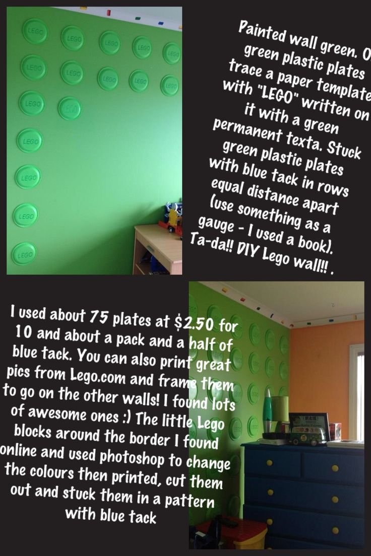 best 20 boys lego bedroom ideas on pinterest lego storage lego