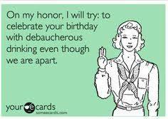 Best 25 Sarcastic Birthday Wishes Ideas On Pinterest Sarcastic Sarcastic Happy Birthday Wishes
