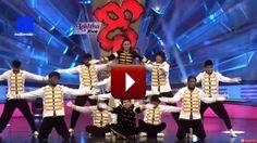 Catch all the highlight show clips of Dhee Jodi ETV Dance Program Online at Yupptv India. ETV Telugu Dhee Jodi Show Fu…   Dance program, Online tv channels, Live tv