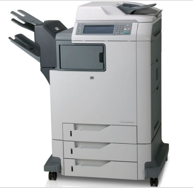 HP Colour LaserJet CM4730 Driver Download - http://www.printeranddriver.com/hp-colour-laserjet-cm4730-driver-download/