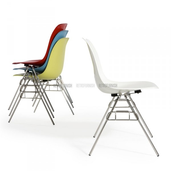 Eames Reproduction Chair 49 best chairs images on pinterest | dining chairs, eames chairs