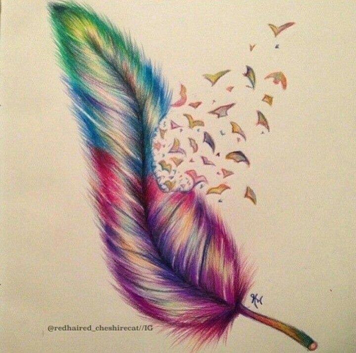 Plumas Colores. Boligrafo Pluma Kilometrico Papermate Colores ...