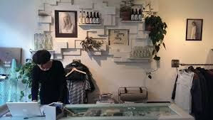 Image result for charlie + mary amsterdam
