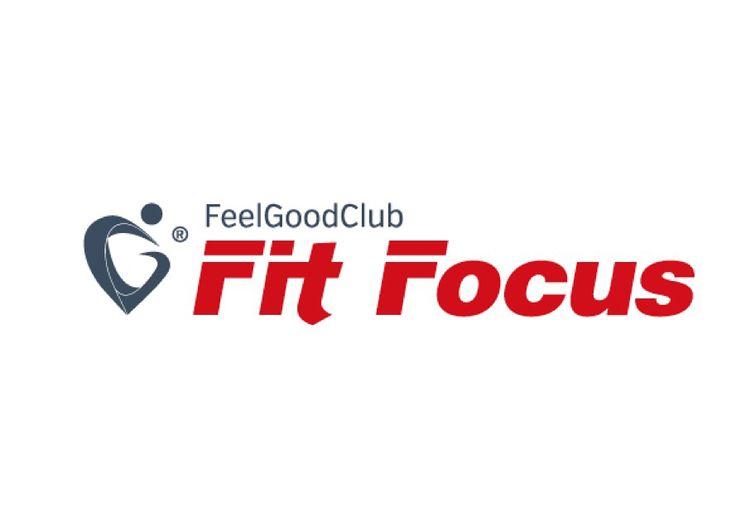 Fit Focus trots op nieuwe naam.