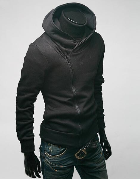 I found 'Assassin's Creed Revelations Desmond Miles Cosplay Costume Hoodie Coats' on Wish, check it out!