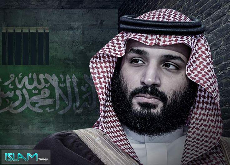 محمد بن سلمان يختطف أبناء معارضيه لاستفزازهم ما القص ة Victorian Dress Newsboy Fashion