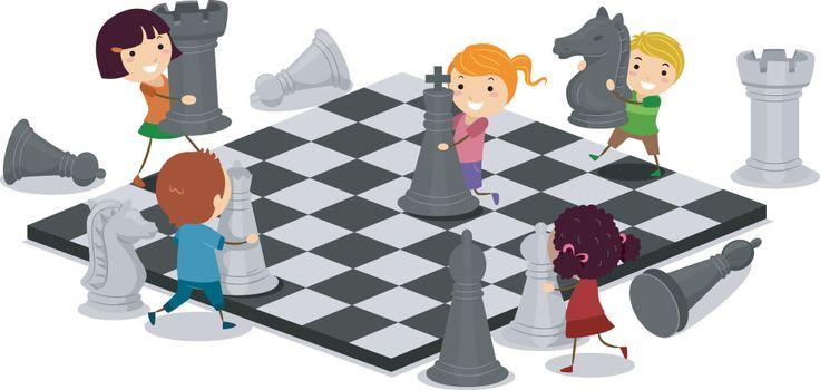 You can learn more about the basic rules and strategy of chess at IchessU. You can also improve your skills with our highly experienced online tutors. For more details visit us at: http://goo.gl/qABi3c